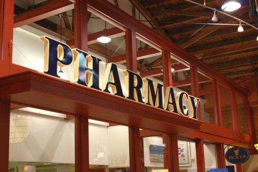 Buying and Selling Pharmacies: The Basics