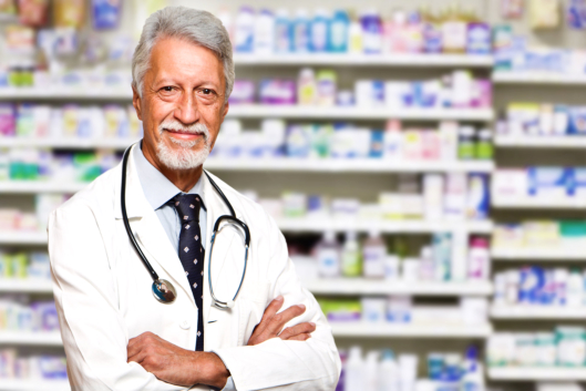 6 Things to Have Before Venturing into a Pharmaceutical Business