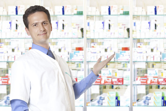 Beginner's Guide: How to Buy and Sell Pharmacies