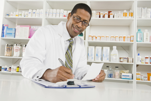 Reasons-Why-Pharmacists-Should-Know-About-the-Law